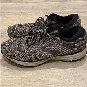 Men's Brooks Revel 2 running shoe
